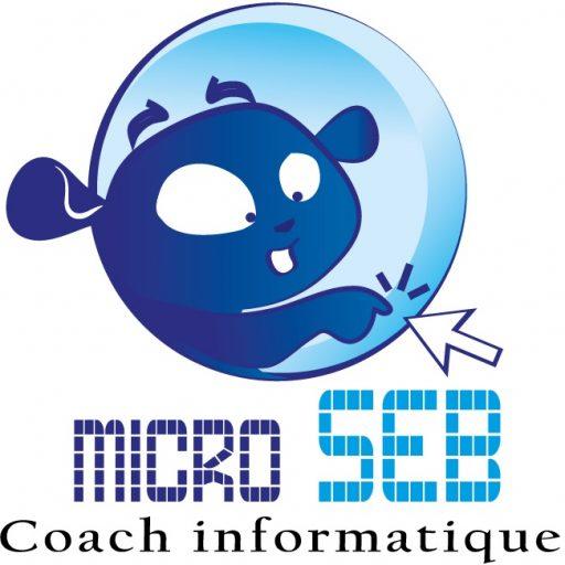 MicroSeb